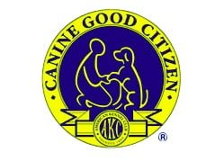 Puppy STAR, Canine Good Citizen Michigan Dog Training