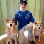 Robert Ankiel, Michigan Dog Training