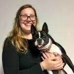 Michigan Dog Training, Plymouth, Michigan, Dog Training Technician