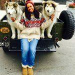 Fern Smith, Michigan Dog Training, Plymouth, Michigan, dog trainer