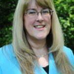 Judy Wernette, Michigan Dog Training