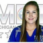 Michelle Cogle, Michigan Dog Training, Plymouth, Michigan