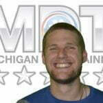 Paul Morphew, Michigan Dog Training, Plymouth, Michigan