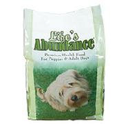 180_Lifes-Abundance-Dog-Food-8lb-lg