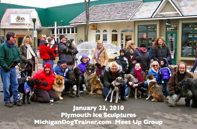 400_PlymouthIceSculptures.001