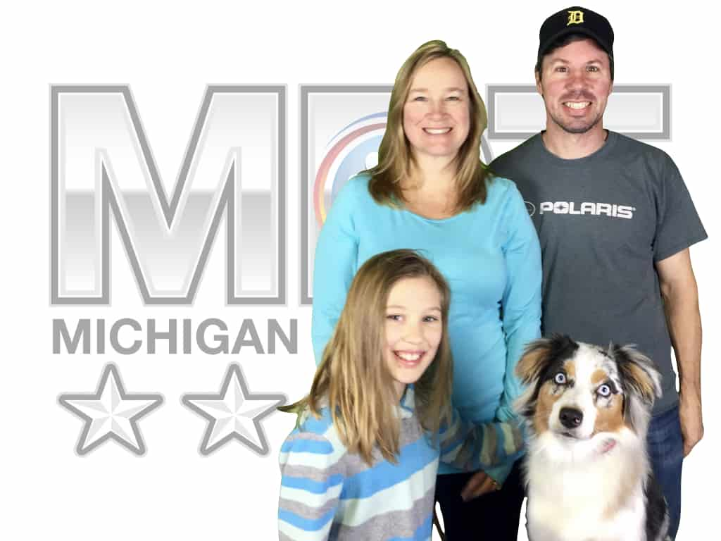 Private Dog Training lessons, Michigan Dog Training, Plymouth, Michigan