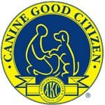 Canine Good Citizen Michigan Dog Training