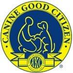 Canine Good Citizen Michigan Dog Training