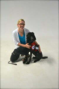 Michigan Dog Training, Michigan Dog Trainer, Diabetic Alert Dog, Canine Good Citizen, Standard Poodle,CGC