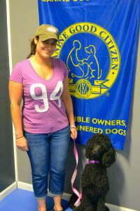 Michigan Dog Training, Canine Good Citizen, Plymouth, Michigan, dog obedience, dog training