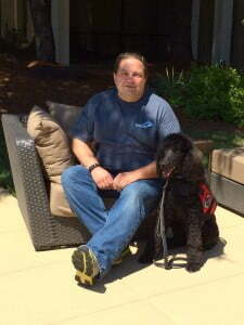 service dog, Diabetic Alert Dog, dog training