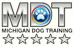 Michigan Dog Training, Plymouth, Michigan