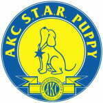 Michigan Dog Training, American Kennel Club, AKC, STAR Puppy, Star Puppy, S.T.A.R. Puppy