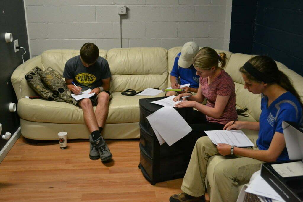 Michigan Dog Training, remote collar, shock collar, ecollar, dog training exam