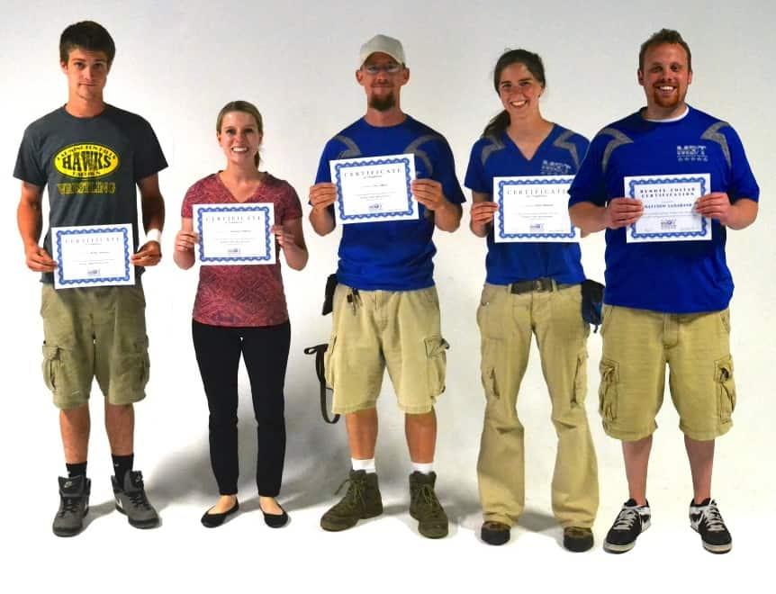remote dog training collar, Michigan dog training, ecollar, e-collar, shock collar, Michigan Dog Training, Plymouth, Michigan