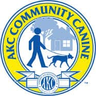 Advanced Canine Good Citizen, CGCA, Michigan Dog Training