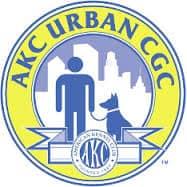 Michigan Dog Training, Plymouth, Michigan, CGCU, Canine Good Citizen Urban