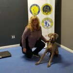 CGC, Canine Good Citizen, Michigan Dog Training