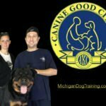 Rottweiler, dog training, dog training classes, Michigan Dog Training, Canine Good Citizen, Plymouth, Michigan