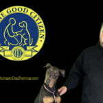 dog obedience, dog training, Michigan Dog Training, Plymouth, Michigan, Doberman