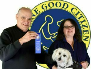 Michigan Dog Training, Diabetic Alert Dog, Service Dog, Canine Good Citizen