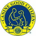 Canine Good Citizen, CGC, CGC testing