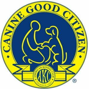 Canine Good Citizen, CGC, CGC testing