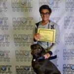 Puppy S.T.A.R., Puppy STAR, Michigan Dog Training, Puppy Training Classes
