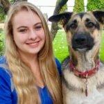 April Russell, Michigan Dog Training, Dog Trainer, Plymouth, Michigan